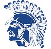 East Jackson logo