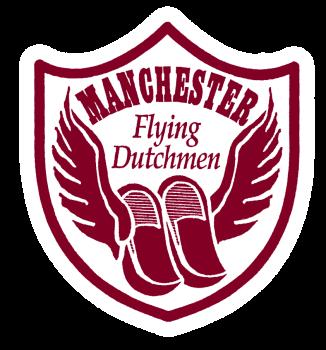 manchester dutchmen logo