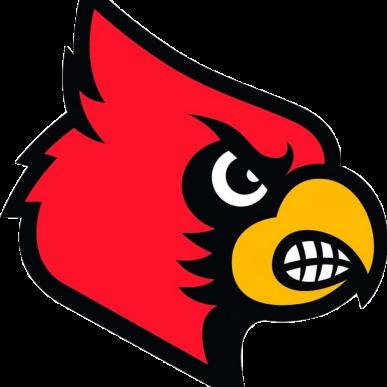 michigan center cardinal